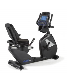 EB9 Recumbent Exercise Bike