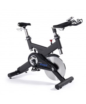 FB7 Exercise Bike