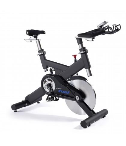 FB7 Exercise Bike