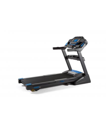 T4 Treadmill