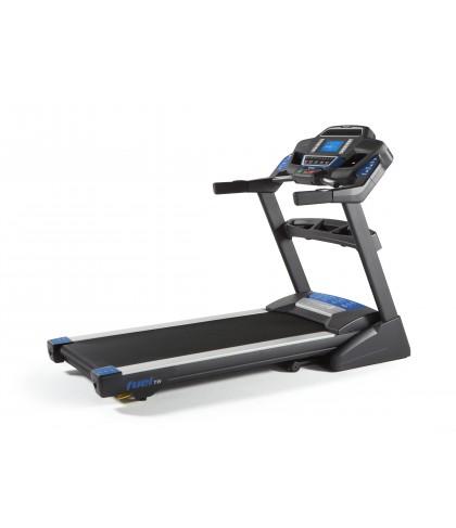 T6 Treadmill